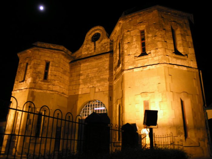 Fremantle_Prison_in_Western_Australia