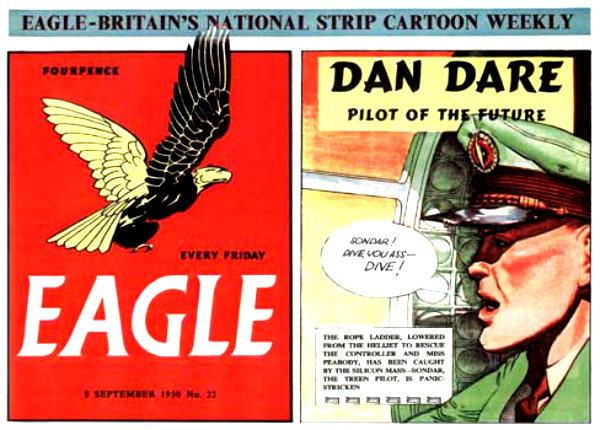 hampson_eagle1950