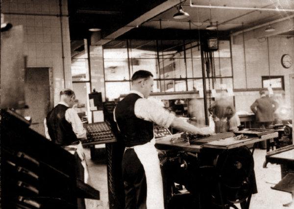 hot-metal-1930s