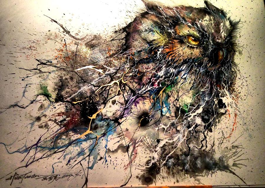 night-owl-cheng-yingjie-hua-tunan-5