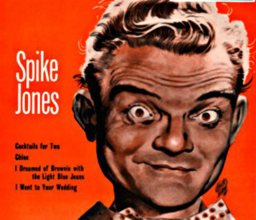 spike-jones-and-his-city-slickers-cocktails-for-two-rca-scaled5001