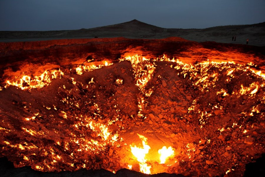 the_door_to_hell_wiki1.jpg__1072x0_q85_upscale