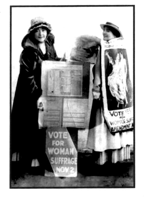 trina_10s_artists_roseoneill_suffrage