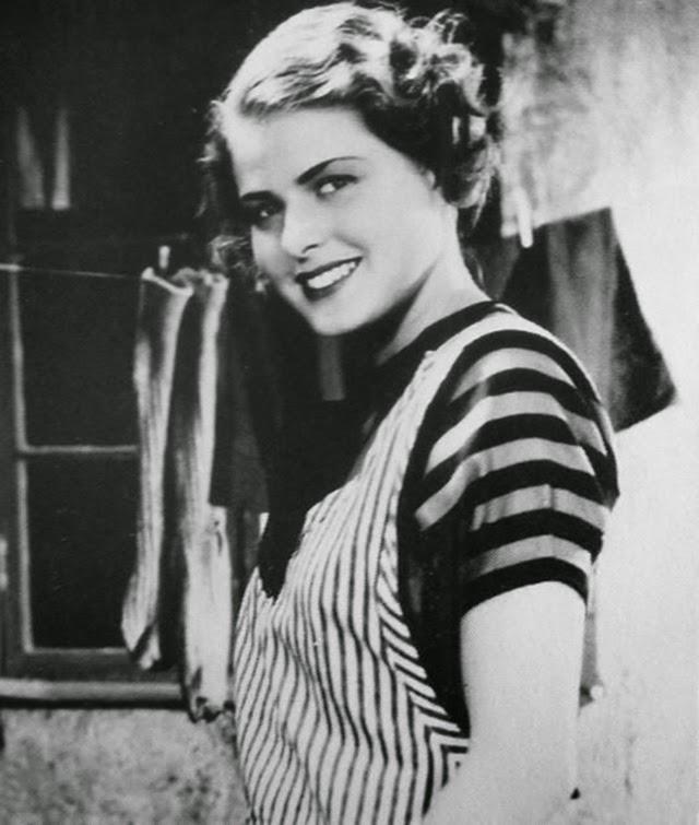 01 Ingrid Bergman
