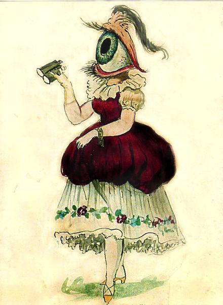 440px-Comus_1869_Female_Eye