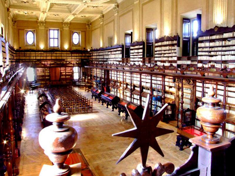 biblioteca-vallicelliana-ro