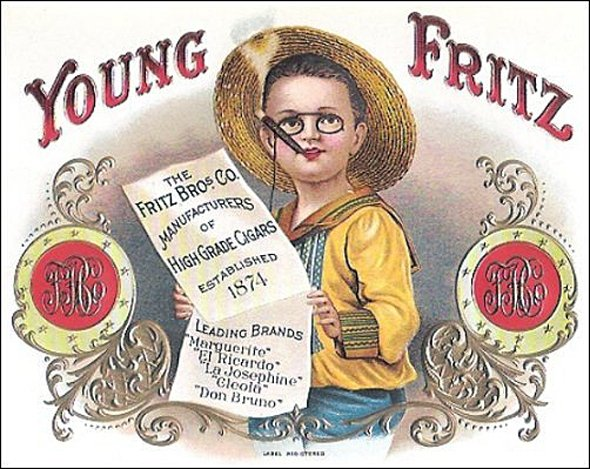 bonus-young-fritz-cigar-box-label