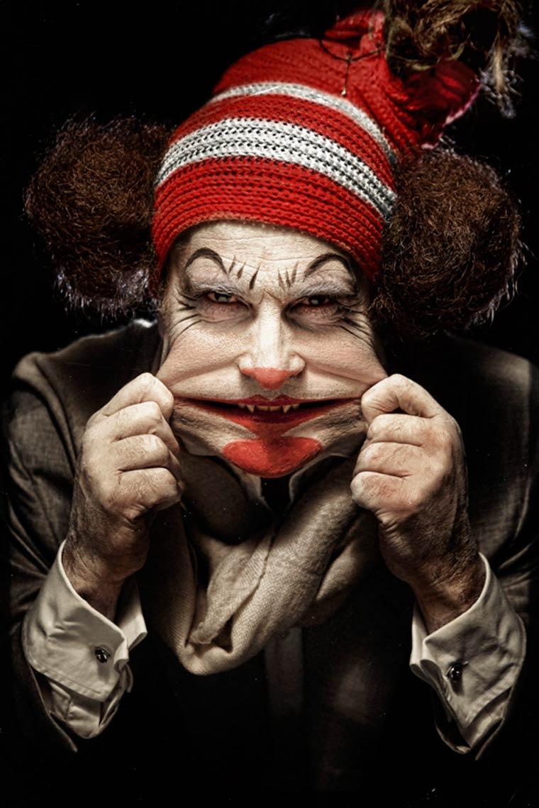 Eolo-Perfido-Clownville-17