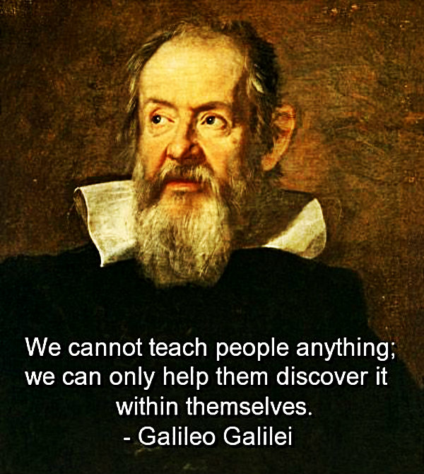 galileo-galilei-quotes-sayings-teach-people-wisdom
