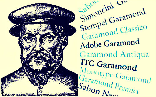 garamond_portrait