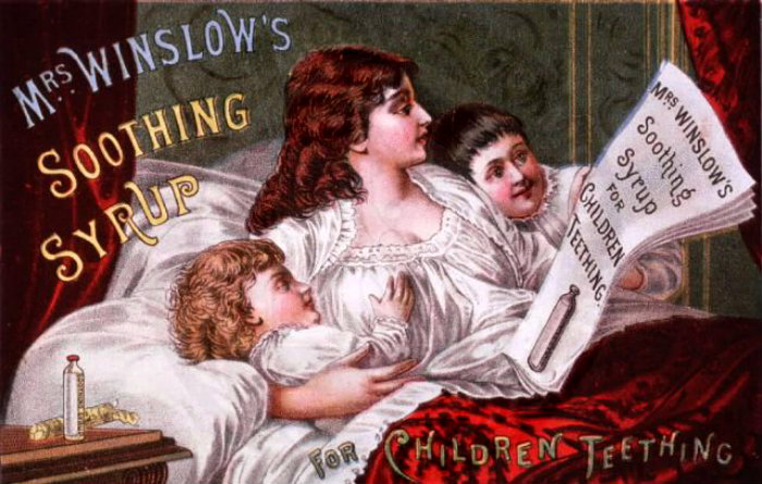 mrs-winslows-soothing-syrup