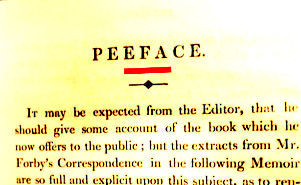 peeface-old-book-typo