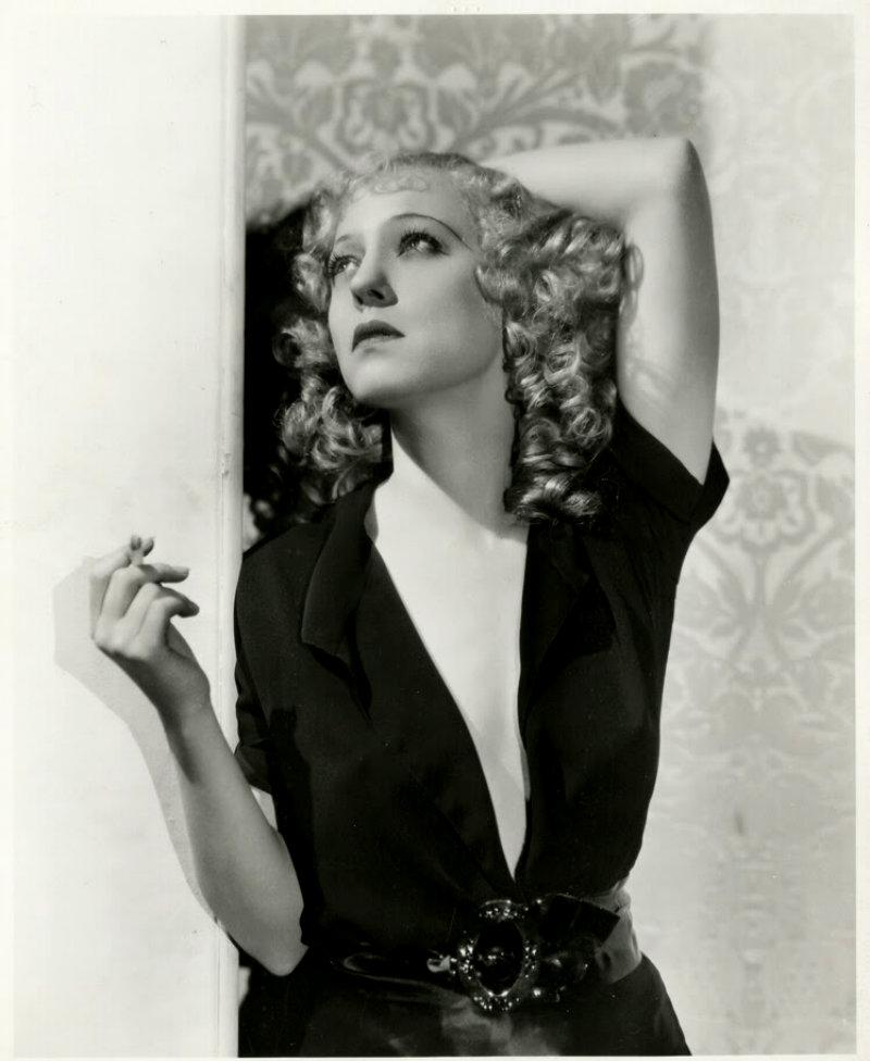 Sally Rand, 1930s (15)