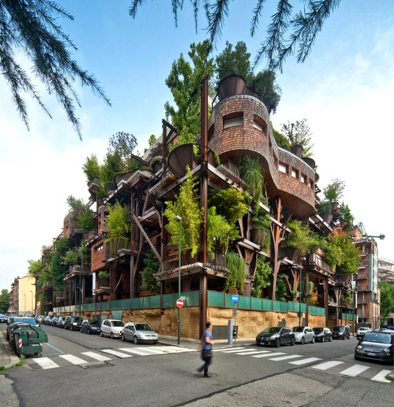 treehouse-apartment-1