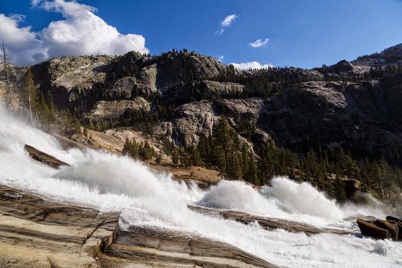 waterwheel-falls-32