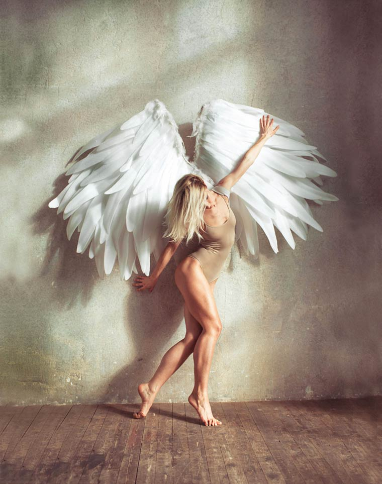 Alexander-Yakovlev-dance-photography-1
