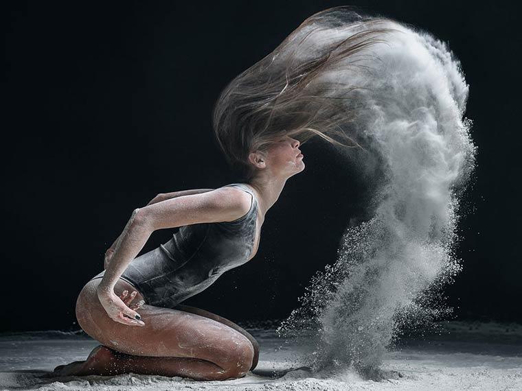 Alexander-Yakovlev-dance-photography-3