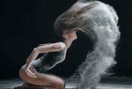 Dance Photos byYakovlev.