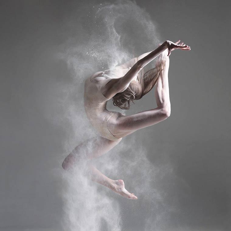 Alexander-Yakovlev-dance-photography-6