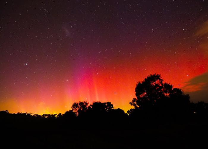 aurora-australis-3-data