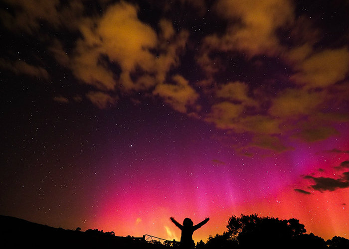 aurora-australis-data