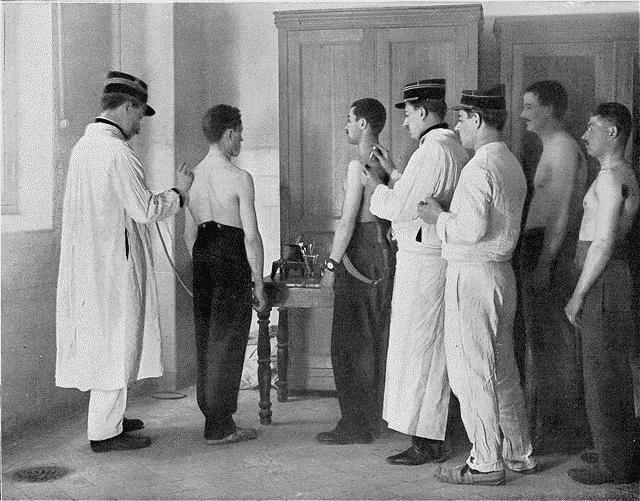 Vaccin_typhus_1913