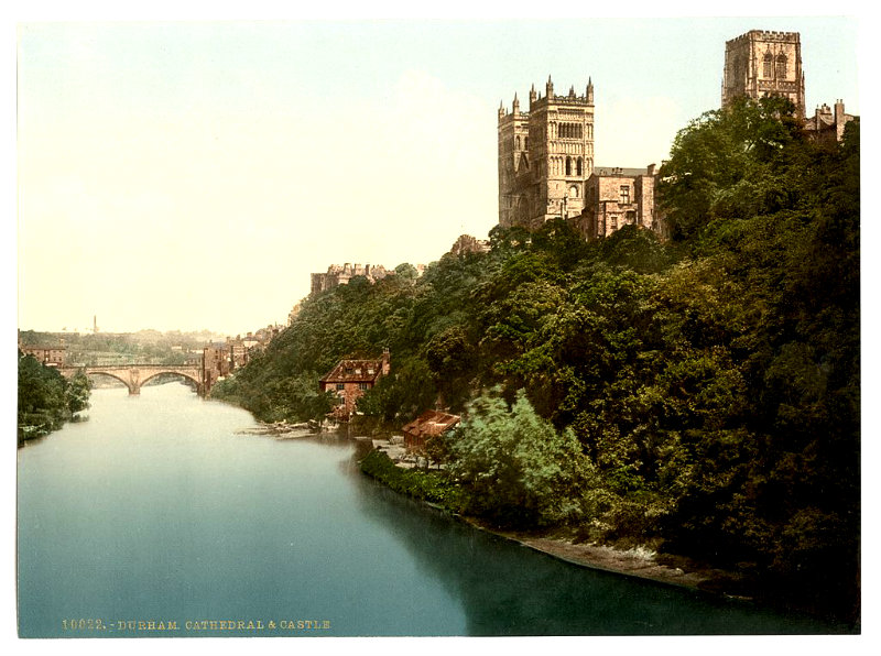1024px-The_cathedral_and_castle_from_the_bridge,_Durham,_England-LCCN2002696728