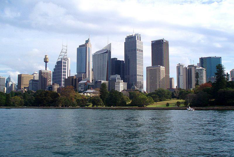 800px-Sydney_skyline