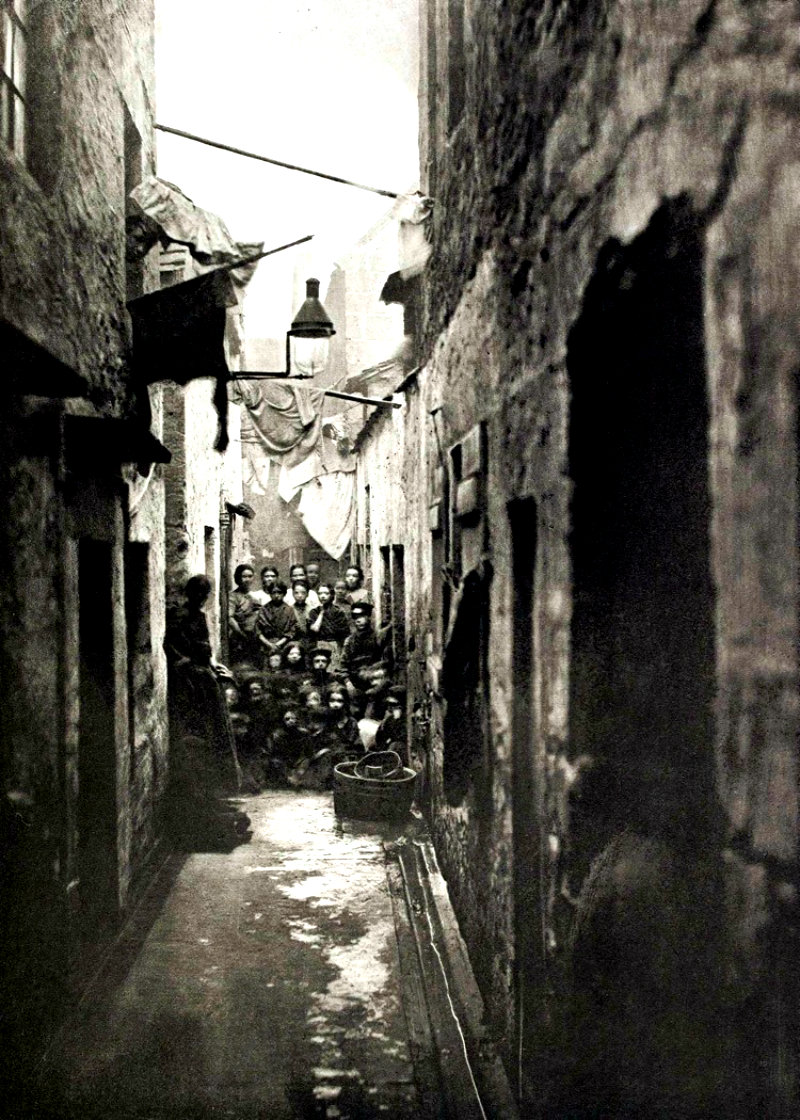alley-18681