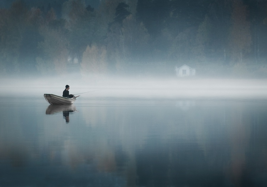 Alone+by+Mikko+Lagerstedt3