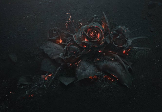 burnt-1