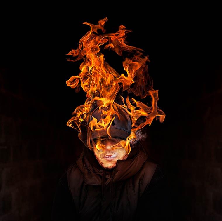 cal-redback-photography-13