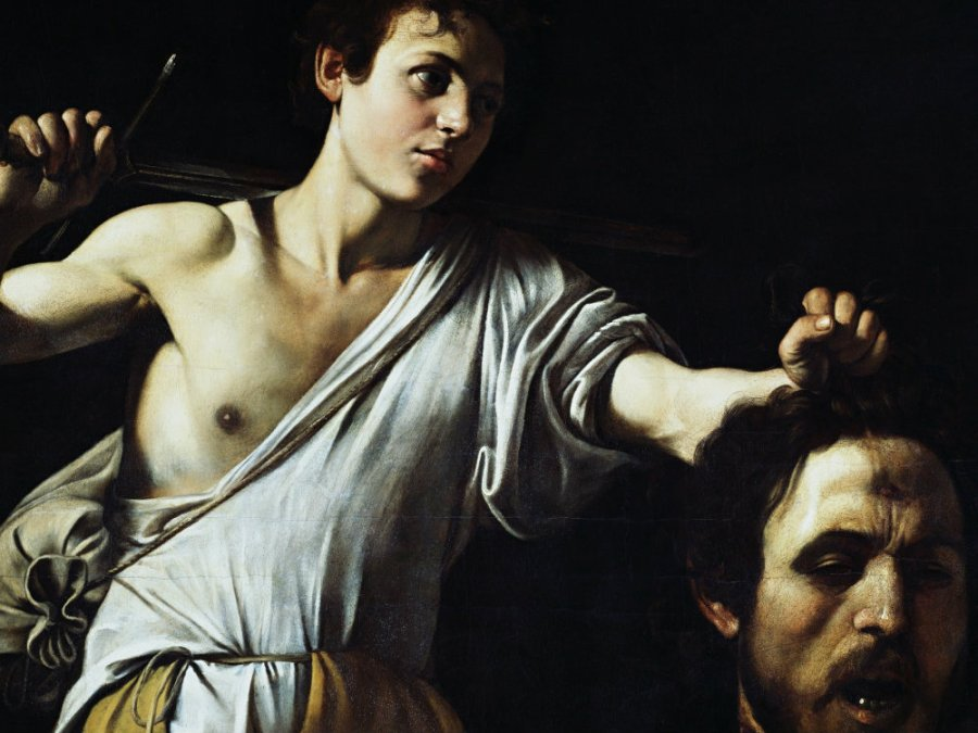 detail-of-David-with-the--006