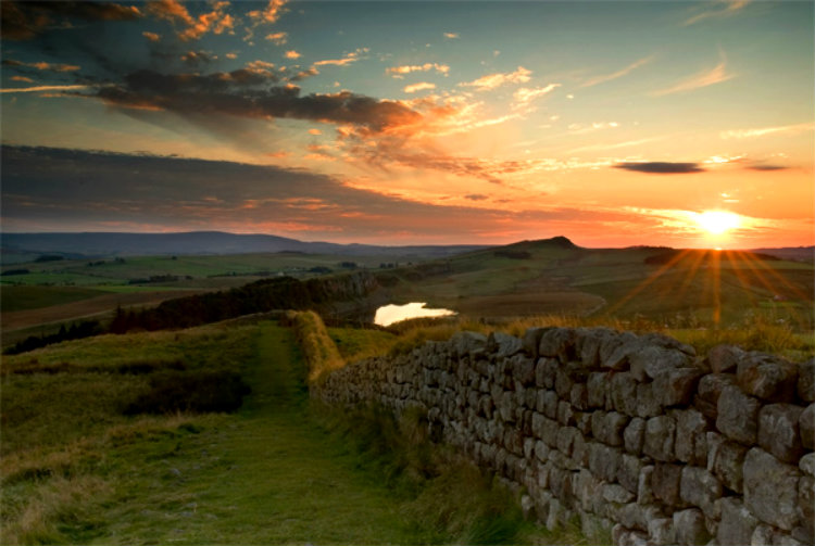 hadrian_wall_path
