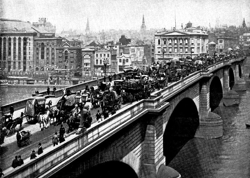 london-bridge1