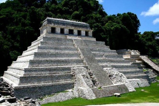 Palenque-2