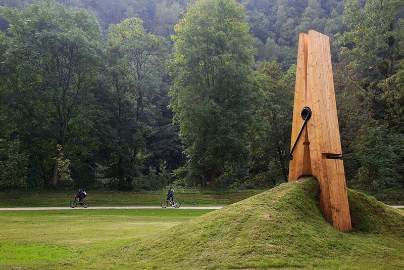 public-art-belgium-mehmet-ali-uysal