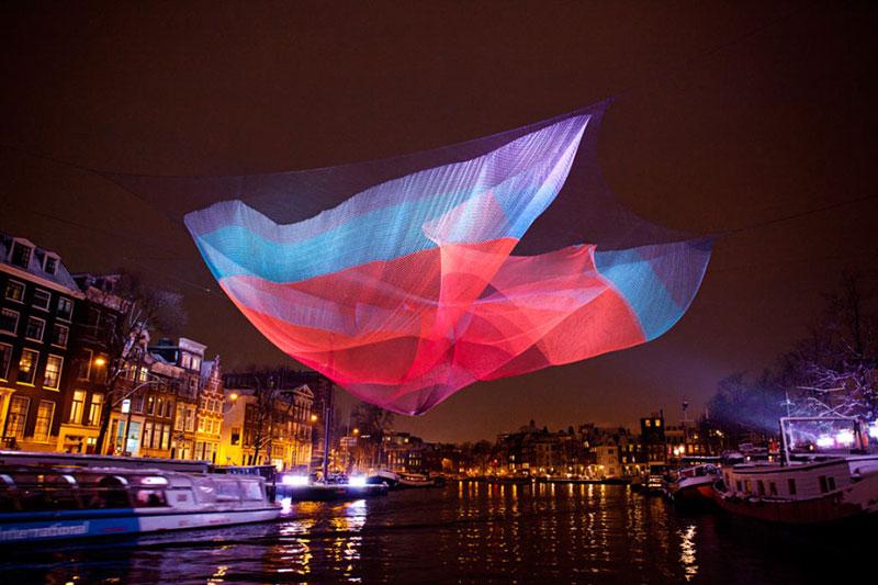 public-art-vancouver-janet-echelman-net