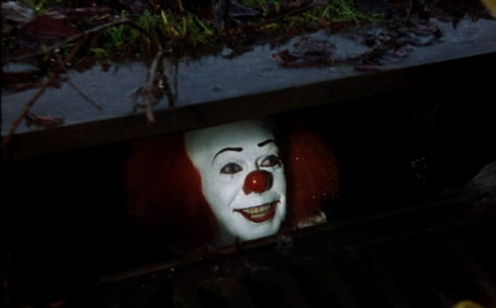 stephen-kings-it-pennywise