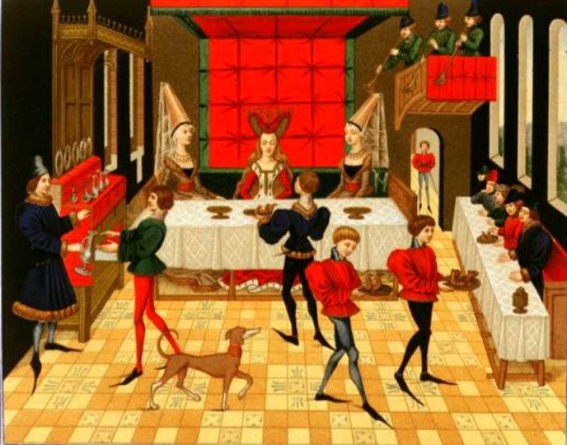 Banquet 2_1