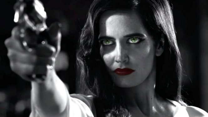 eva-green-sin-city-dame-to-kill-for-wallpaper-hd-eva-green-hd-wallpaper-longoria-angelina-marie-andressa-300-01-habermann