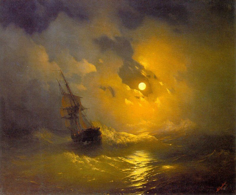 mesmerizing-translucent-waves-19th-century-painting-ivan-konstantinovich-aivazovsky-91