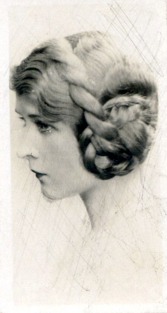 National+Types+of+Beauty%2C+1930s+%281%29