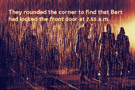 rain-room2