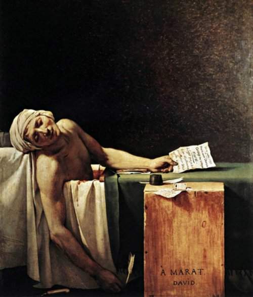 The-Death-of-Marat-1754-b-009
