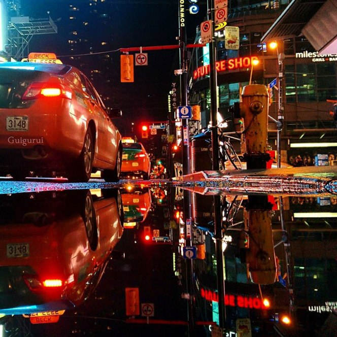 The-parallel-worlds-of-puddles2__880