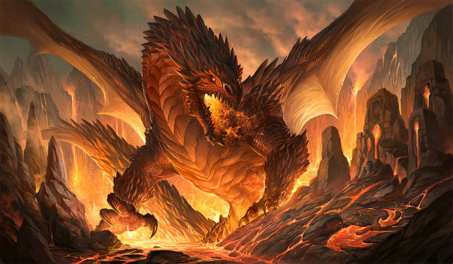 1420675446red_dragon_by_sandara_d6hpycs