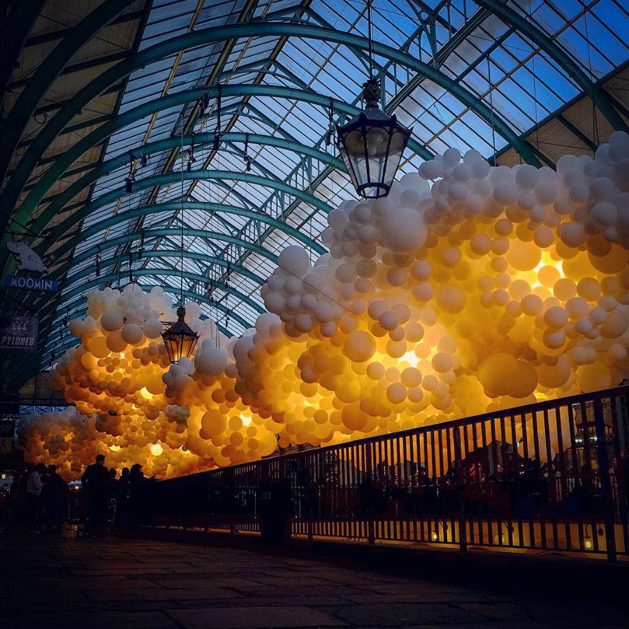 balloons-covent-garden-heartbeat-charles-petillon-20