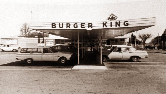 Burger-King-1