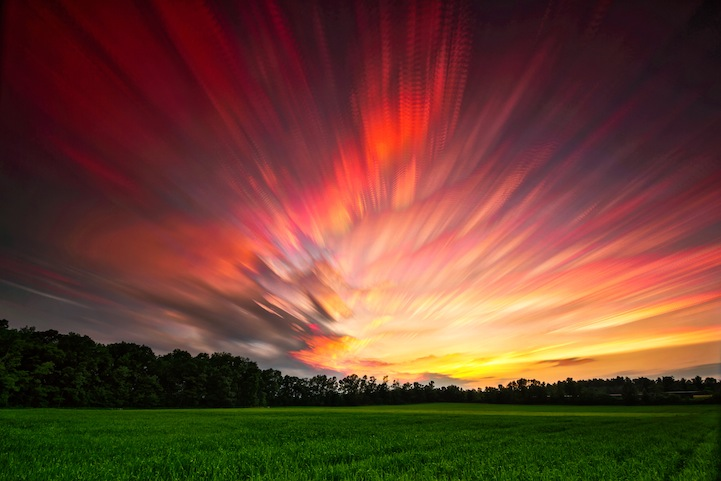 matt_molloy__a_splash_of_colour_web